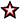 rigstar star icon