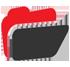 Data-Back-up icon large