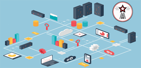 Hi_speed_internet_image
