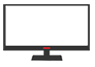 IP_television_icon_large