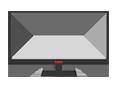 IP_television_icon_xlarge