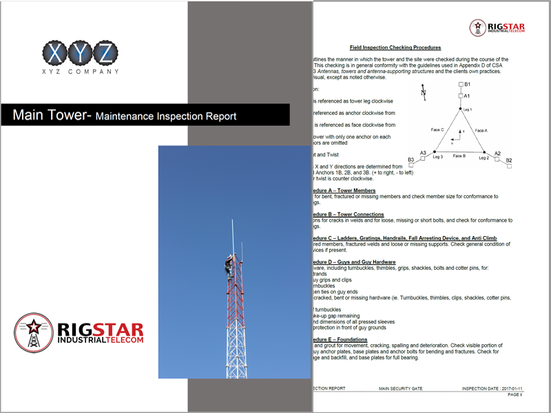 RIT_Tower-Inspection_image_v1-1