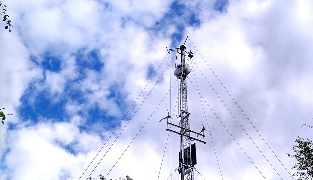 RIT_Remote-Repeater-Tower_v1-1