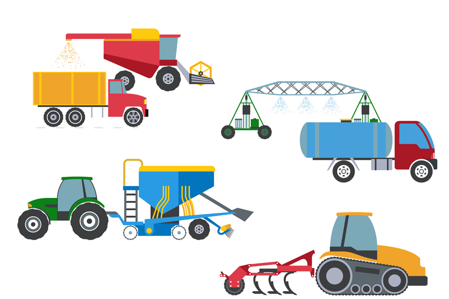 Agriculure-Machinery_v1-1
